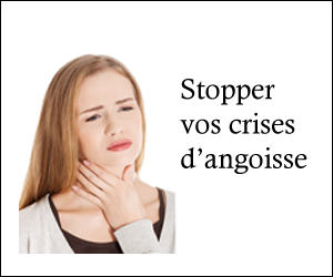 Sophrologie angoisse Orchies (59)